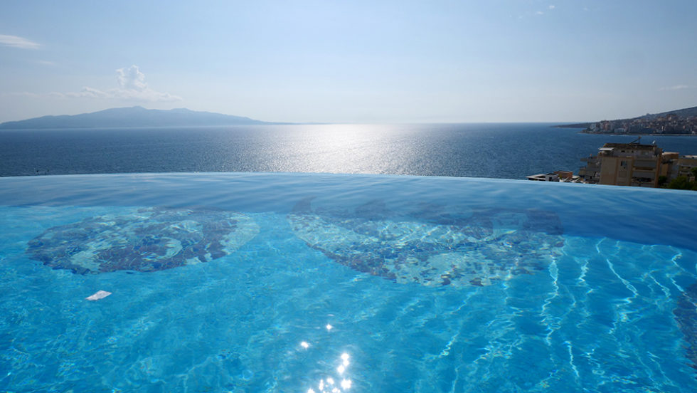 1608676037 822 50 impresionantes fotos que te haran querer visitar Albania ahora