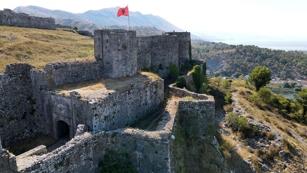 1608676037 899 50 impresionantes fotos que te haran querer visitar Albania ahora
