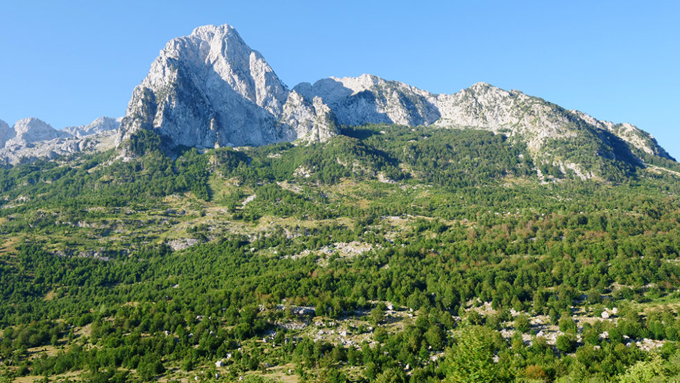 1608676037 90 50 impresionantes fotos que te haran querer visitar Albania ahora