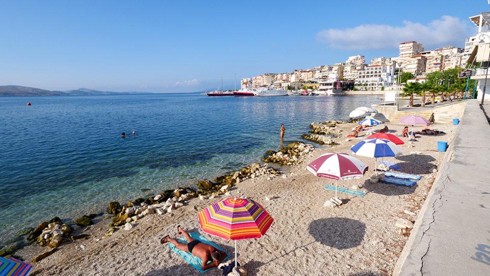 1608676038 207 50 impresionantes fotos que te haran querer visitar Albania ahora