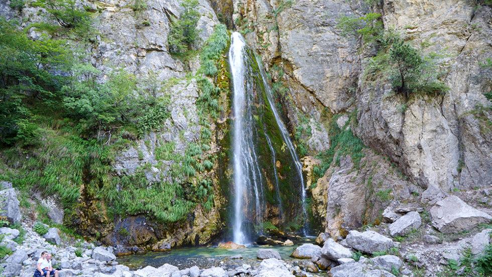 1608676038 728 50 impresionantes fotos que te haran querer visitar Albania ahora