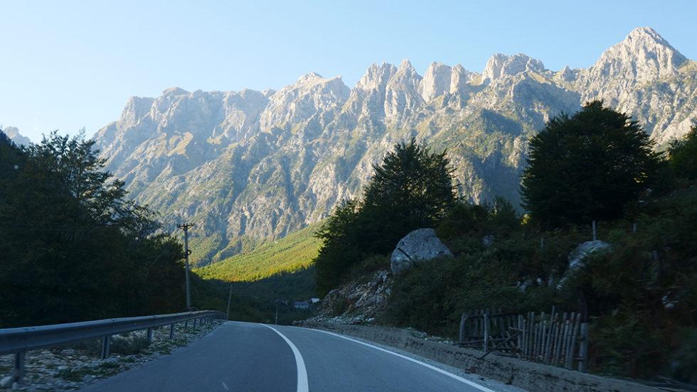 1608676038 762 50 impresionantes fotos que te haran querer visitar Albania ahora