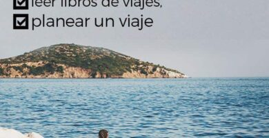 4 destinos de viaje romanticos consejos para viajeros