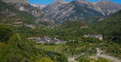 50 impresionantes fotos que te haran querer visitar albania ahora