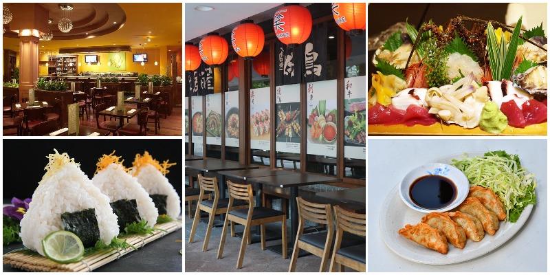 Guía para reservas de restaurantes en Japón