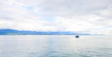 crucero por el lago de ginebra ginebra lausana montreux
