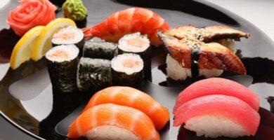 guia para reservas de restaurantes en japon 1