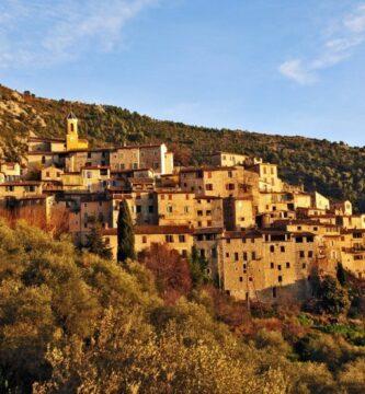 nuestro top 10 de los pueblos mas bellos de la provenza 1