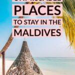 opinion del hotel fushifaru maldives voyagefox