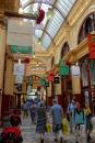 Bloque Arcade Melbourne