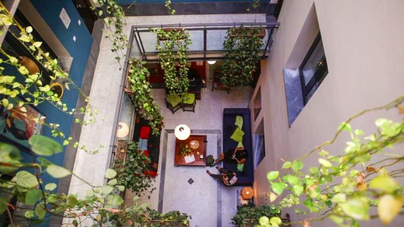 oasis-backpakers-hostel-sevilla