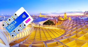 city-pass-sevilla