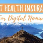 best travel medical insurance for digital nomads