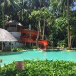 critica del hotel soneva fushi maldives 2
