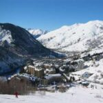 imagenes de un invierno en la montana sin remontes viajar etc 1
