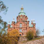 que ver y hacer en helsinki nuestras 13 visitas obligadas