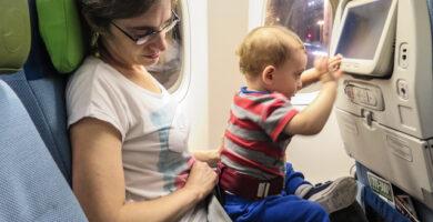 viaje por carretera de 2 meses con un bebe 11bouge