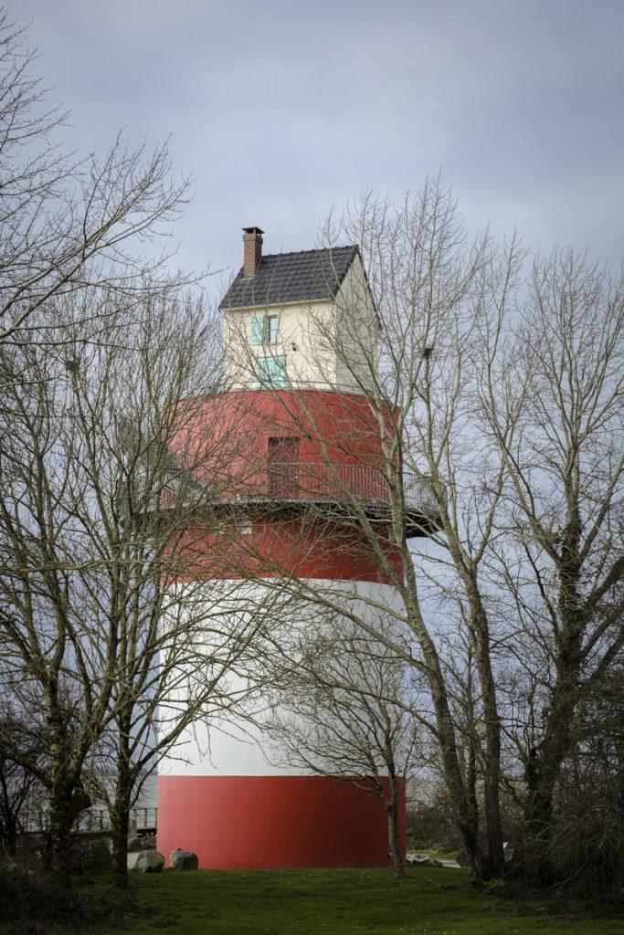 1613556492 462 Ideas para fines de semana inusuales en el Loira Atlantico
