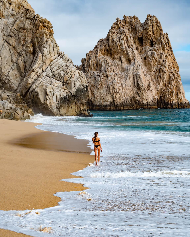 1613940519 936 Las mejores cosas para hacer en Cabo San Lucas