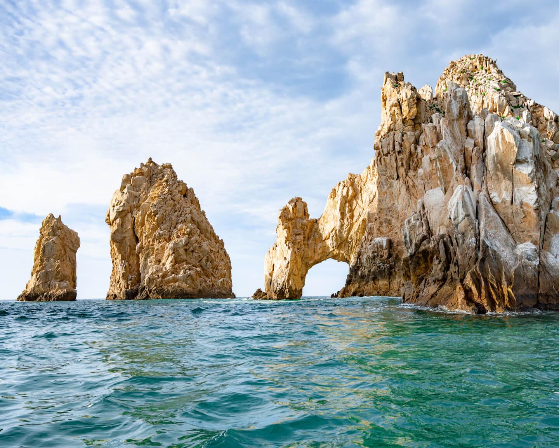 1613940520 130 Las mejores cosas para hacer en Cabo San Lucas