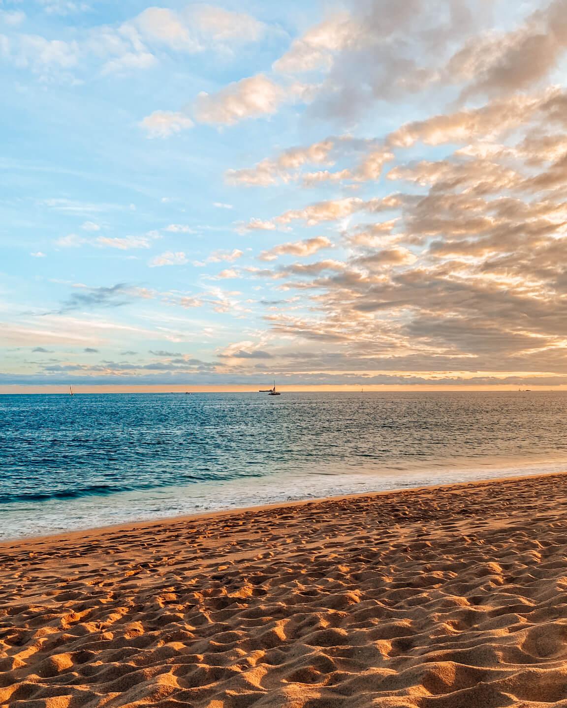 1613940520 158 Las mejores cosas para hacer en Cabo San Lucas