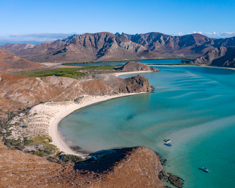 1613940520 342 Las mejores cosas para hacer en Cabo San Lucas