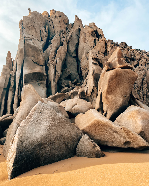 1613940520 434 Las mejores cosas para hacer en Cabo San Lucas