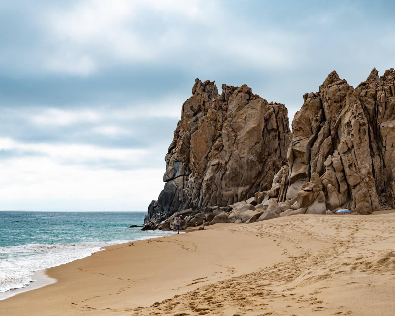 1613940520 523 Las mejores cosas para hacer en Cabo San Lucas