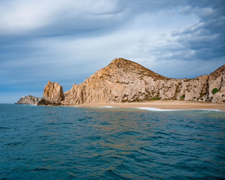 1613940520 529 Las mejores cosas para hacer en Cabo San Lucas