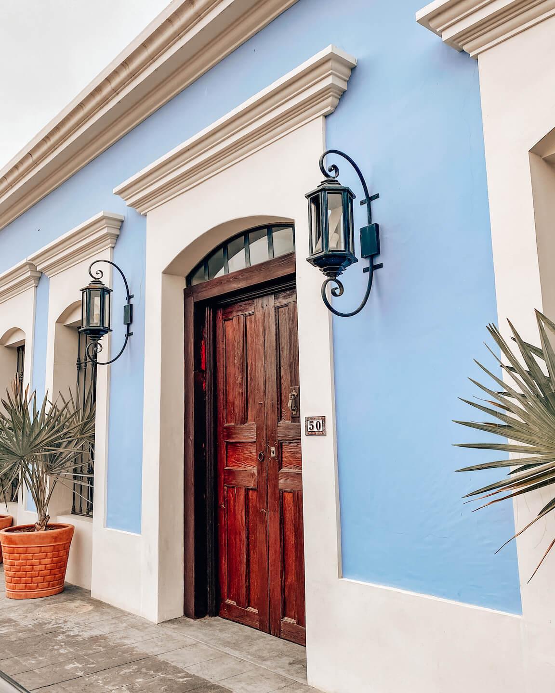 1613940520 538 Las mejores cosas para hacer en Cabo San Lucas