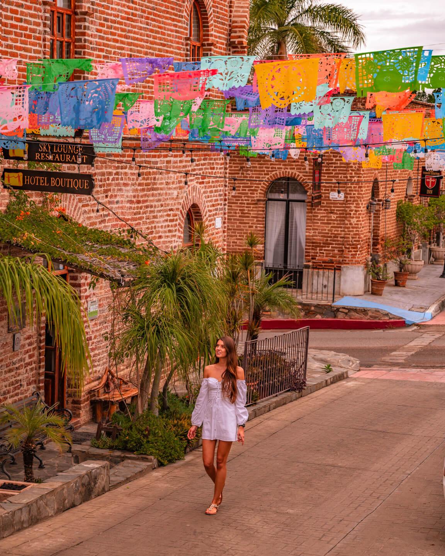 1613940520 603 Las mejores cosas para hacer en Cabo San Lucas