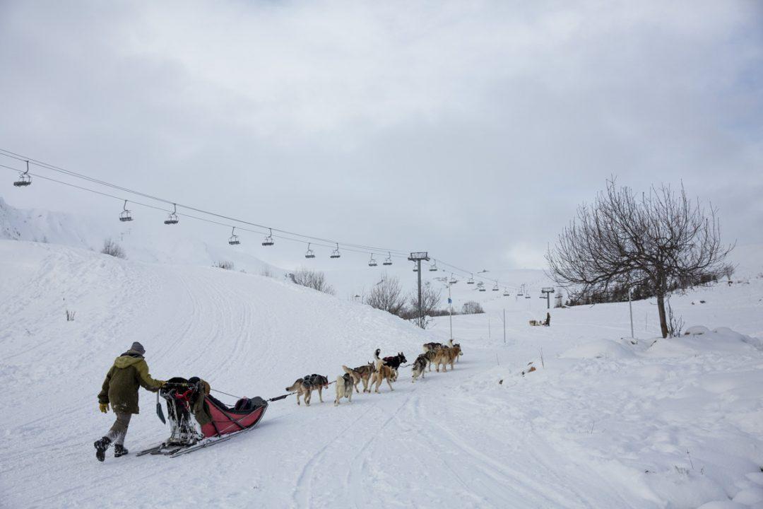 1614090888 21 4 paseos sin raquetas de nieve en La Toussuire y