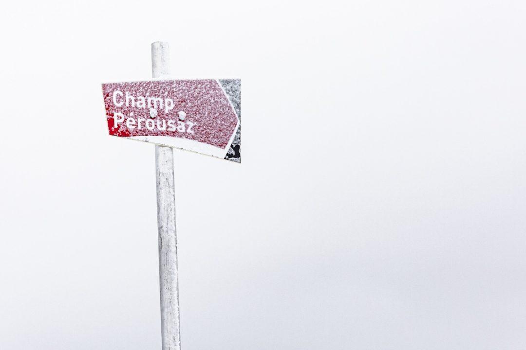1614090888 973 4 paseos sin raquetas de nieve en La Toussuire y