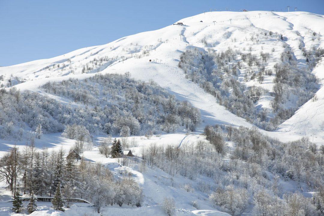 1614090889 695 4 paseos sin raquetas de nieve en La Toussuire y