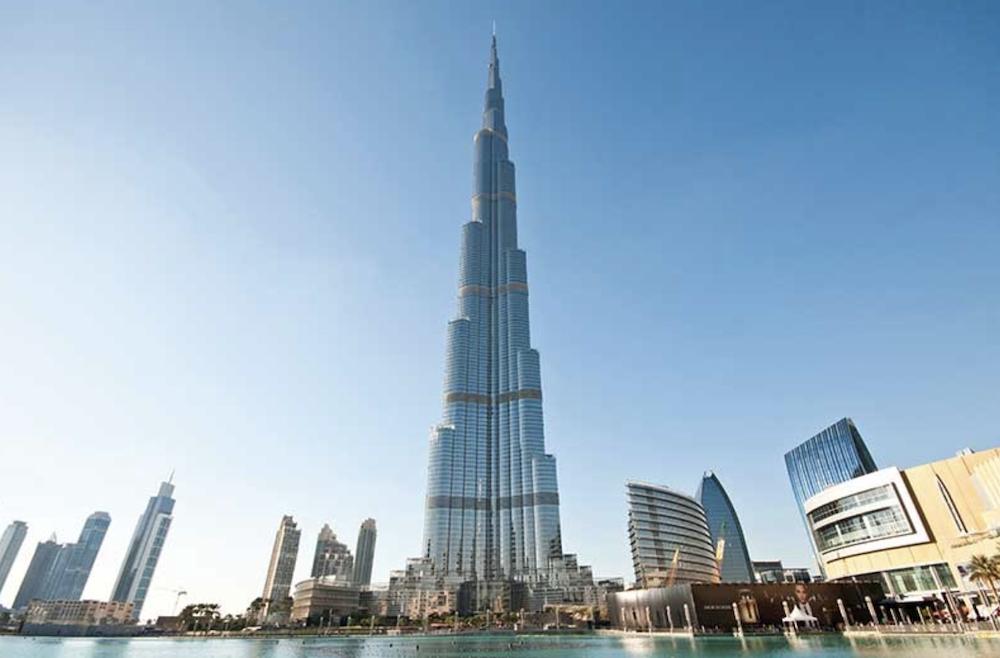 1614098860 296 5 cosas imprescindibles para ver en Dubai