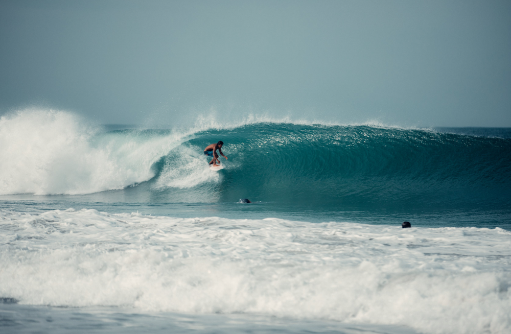 1614223577 494 Guia practica para hospedarse en la ciudad mexicana del surf