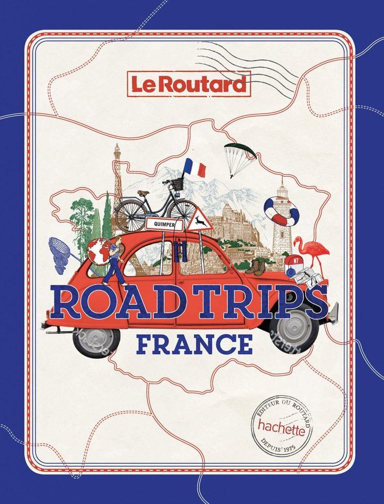 1614531516 211 ¿Donde ir de vacaciones de primavera en Francia en 2021