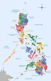 Consejos de viaje para Filipinas: consejos de viaje esenciales para Filipinas