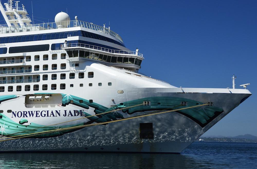 Consejos para viajar con seguridad en cruceros