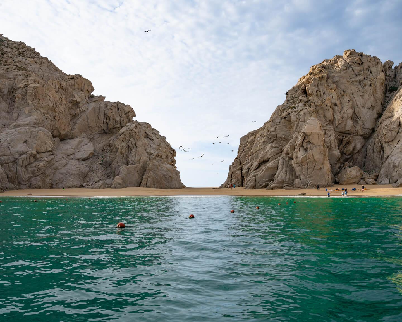 Las mejores cosas para hacer en Cabo San Lucas