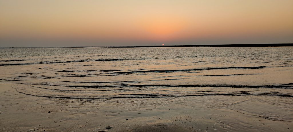 Playa de Shivrajpur