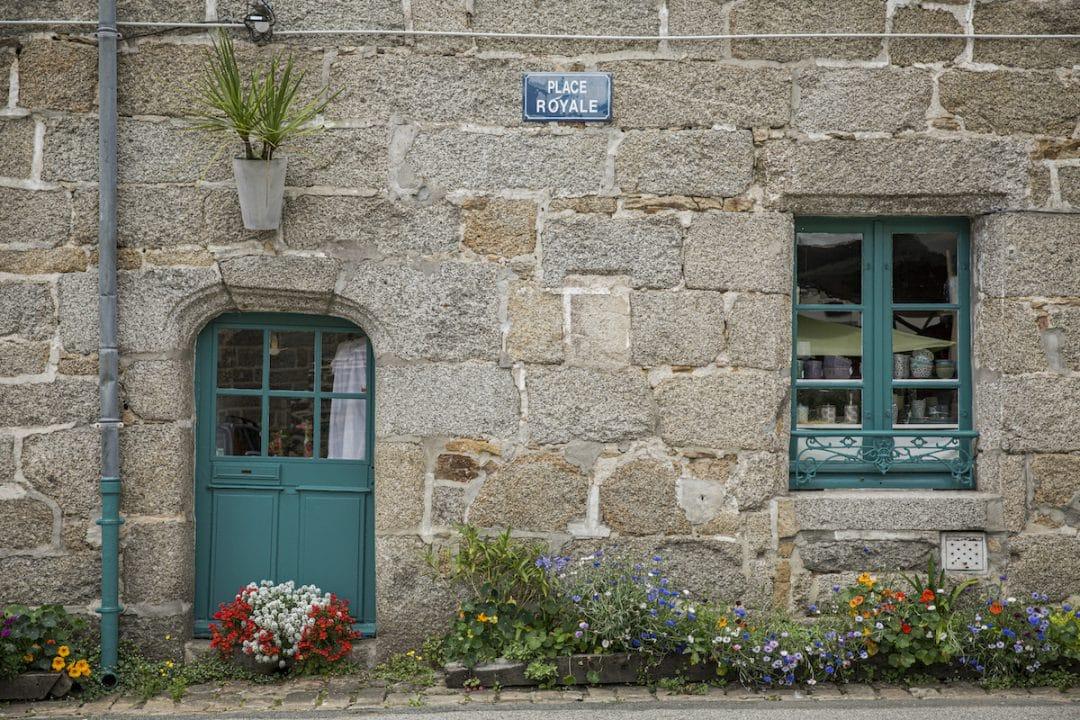 1615170799 253 Pont Aven tras los pasos de Paul Gauguin