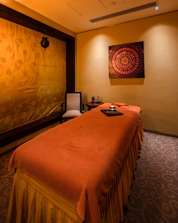 1616954206 239 Opinion del hotel Shangri La hotel Dubai