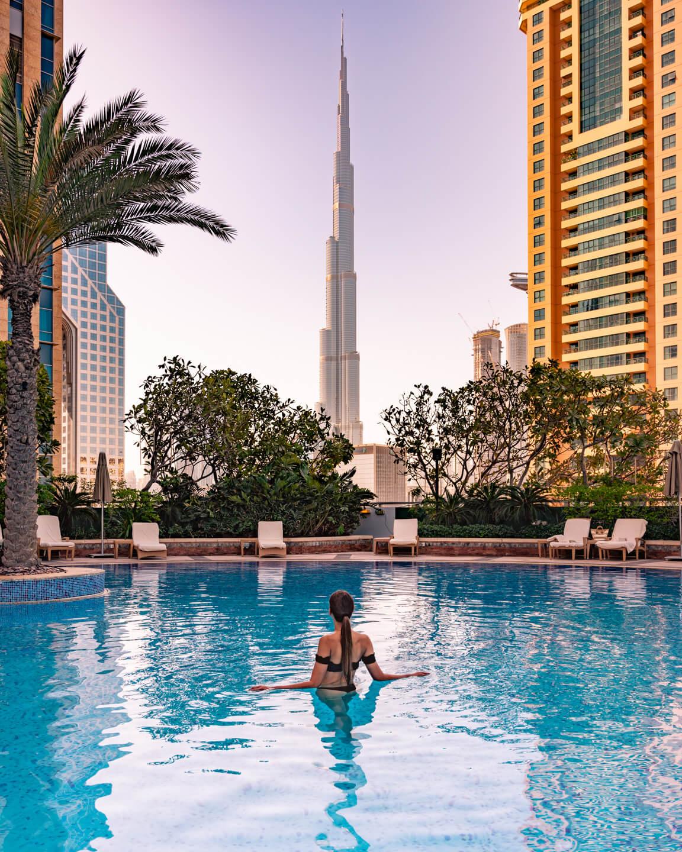 1616954206 533 Opinion del hotel Shangri La hotel Dubai