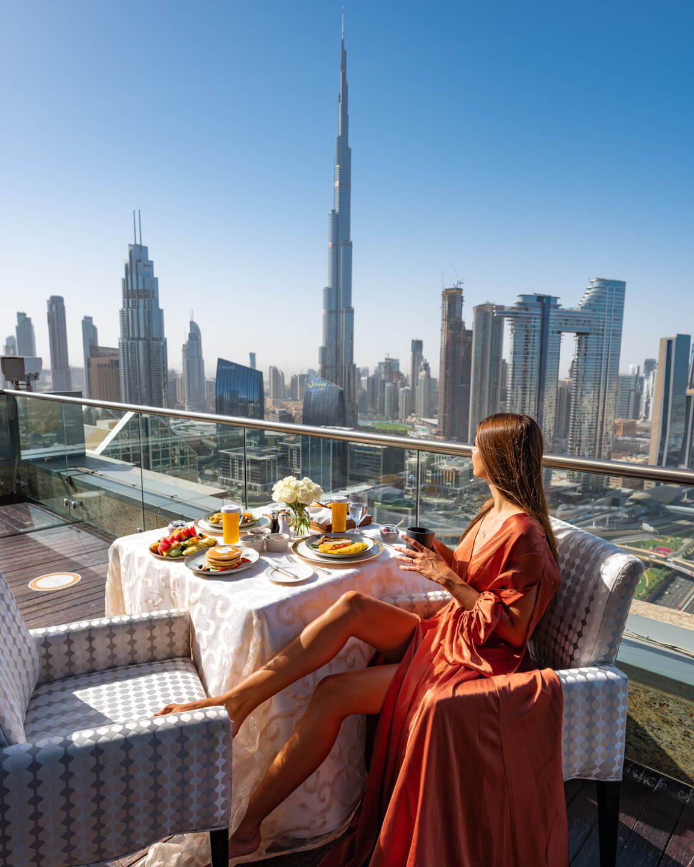 1616954207 103 Opinion del hotel Shangri La hotel Dubai