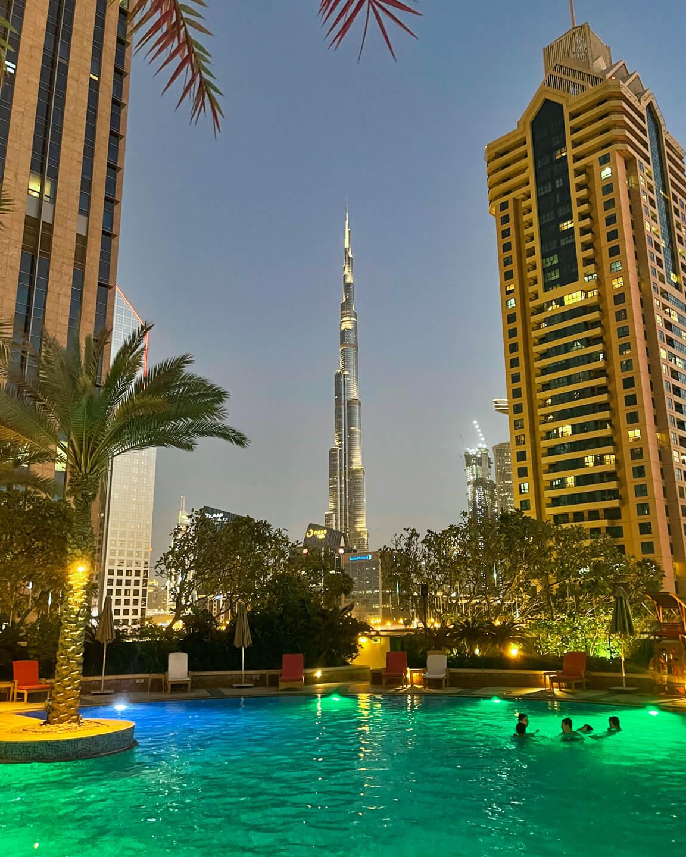 1616954207 384 Opinion del hotel Shangri La hotel Dubai