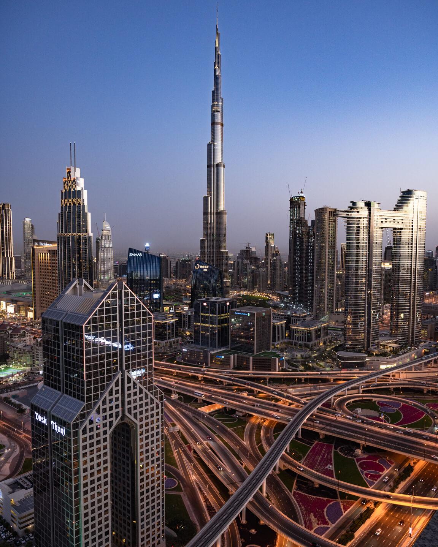 1616954207 410 Opinion del hotel Shangri La hotel Dubai