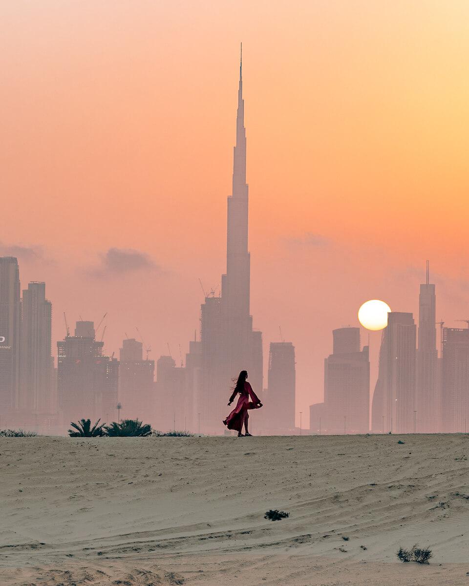 1617553734 627 Las mejores cosas para hacer en Dubai y Abu Dhabi