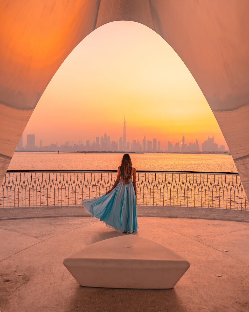 1617553734 661 Las mejores cosas para hacer en Dubai y Abu Dhabi