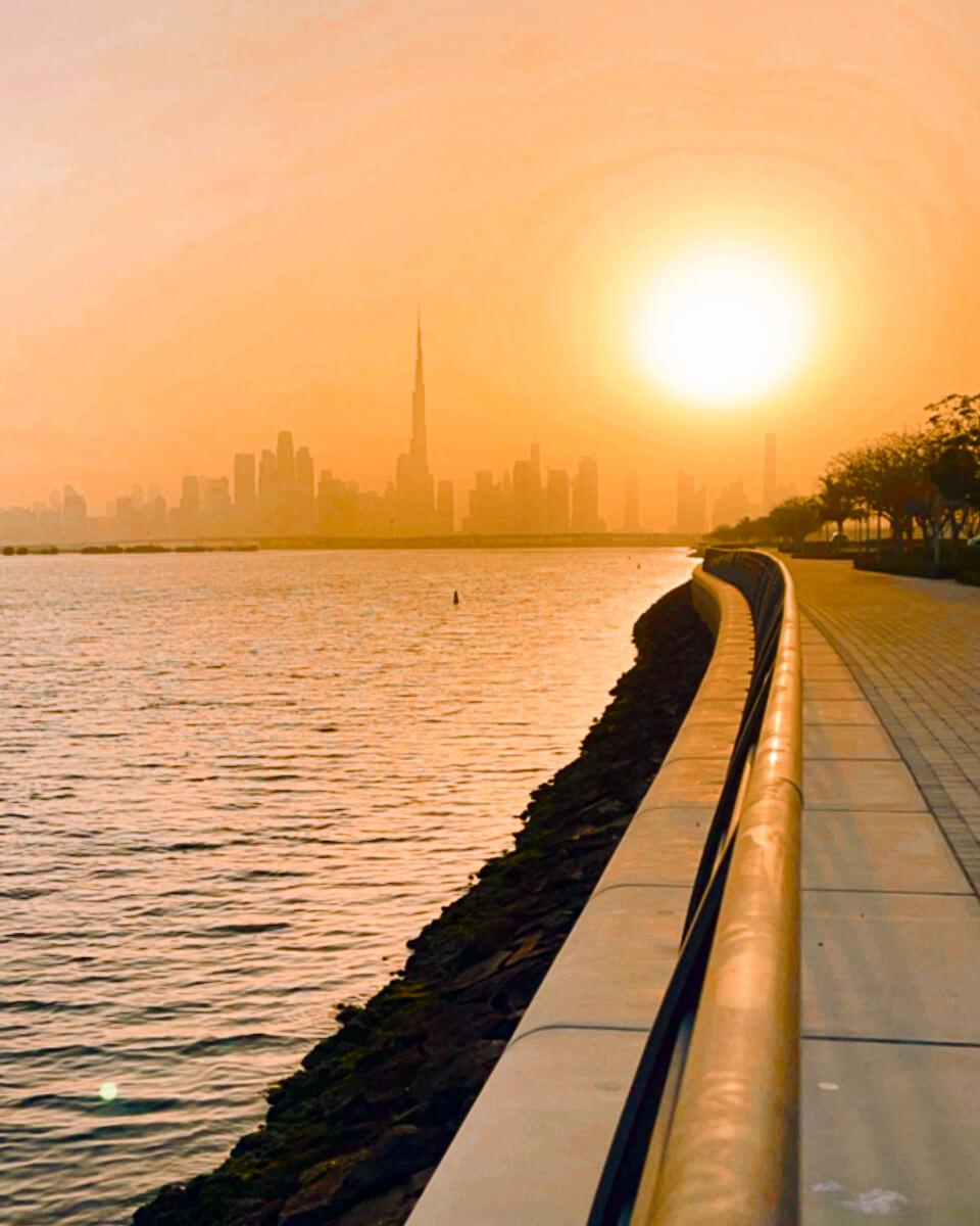 1617553734 858 Las mejores cosas para hacer en Dubai y Abu Dhabi